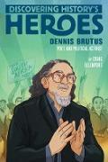 Cover-Bild zu Ellenport, Craig: Dennis Brutus (eBook)