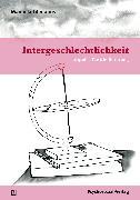 Cover-Bild zu Tillmanns, Manuela: Intergeschlechtlichkeit (eBook)