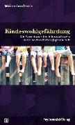 Cover-Bild zu Günderoth, Miriam: Kindeswohlgefährdung (eBook)