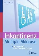 Cover-Bild zu Inkontinenz - Multiple Sklerose (eBook) von Friedrich, Doris
