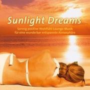Cover-Bild zu Scheffner, Oliver (Komponist): SUNLIGHT DREAMS
