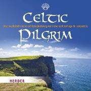 Cover-Bild zu Walther, Gudrun (Künstler): Celtic Pilgrim