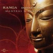 Cover-Bild zu Ranga: Divine Names
