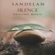 Cover-Bild zu Sandelan (Solist): Silence