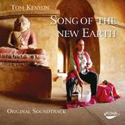 Cover-Bild zu Kenyon, Tom: Song of the New Earth