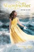 Cover-Bild zu Sturmtochter, Band 3: Für immer vereint von Iosivoni, Bianca