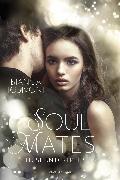 Cover-Bild zu Soul Mates, Band 1: Flüstern des Lichts (eBook) von Iosivoni, Bianca