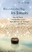 Cover-Bild zu Die ersten drei Tage im Jenseits (eBook) von Stolp, Hans