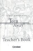 Cover-Bild zu Torn away. Teacher's Book von Fest, Alexandra (Hrsg.)