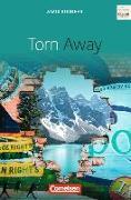 Cover-Bild zu Torn Away von Fest, Alexandra (Hrsg.)