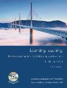 Cover-Bild zu Macmillan Books for Teachers: Learning Teaching von Scrivener, Jim