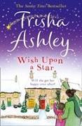 Cover-Bild zu Wish Upon a Star von Ashley, Trisha