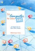 Cover-Bild zu Das Computer ABC für Lehrer von Datz, Margret