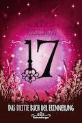 Cover-Bild zu 17, Das dritte Buch der Erinnerung