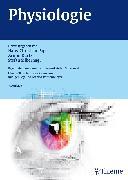 Cover-Bild zu Physiologie (eBook) von Pape, Hans-Christian (Hrsg.)