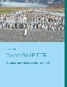 Cover-Bild zu Swiss GAAP FER (eBook) von Rösti, Jürg