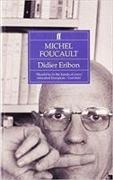 Cover-Bild zu Eribon, Didier: Michel Foucault