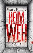 Cover-Bild zu Raabe, Marc: Heimweh (eBook)