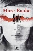 Cover-Bild zu Raabe, Marc: Sok