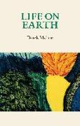 Cover-Bild zu Mahon, Derek: Life on Earth (eBook)