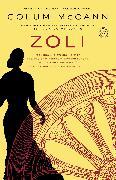 Cover-Bild zu Mccann, Colum: Zoli (eBook)
