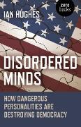 Cover-Bild zu Disordered Minds (eBook) von Hughes, Ian
