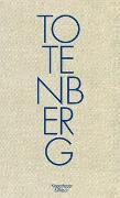 Cover-Bild zu Hettche, Thomas: Totenberg