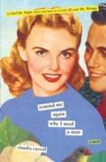 Cover-Bild zu Remind Me Again Why I Need A Man (eBook) von Carroll, Claudia