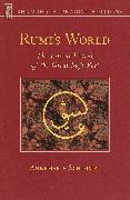 Cover-Bild zu Rumi's World von Schimmel, Annemarie