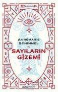 Cover-Bild zu Sayilarin Gizemi von Schimmel, Annemarie