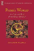 Cover-Bild zu Rumi's World (eBook) von Schimmel, Annemarie