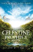 Cover-Bild zu Redfield, James: The Celestine Prophecy (eBook)