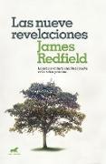 Cover-Bild zu Redfield, James: Las Nueve Revelaciones / The Celestine Prophecy