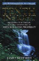 Cover-Bild zu Redfield, James: The Tenth Insight (eBook)