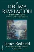 Cover-Bild zu Redfield, James: La Décima Revelacion