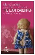 Cover-Bild zu Ferrante, Elena: The Lost Daughter