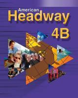 Cover-Bild zu American Headway 4: Student Book A von Soars, Liz