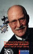 Cover-Bild zu Vergangene Zukunft (eBook) von Riedemann, Kai