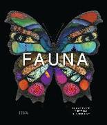 Cover-Bild zu Dubau, Jürgen (Übers.): Fauna