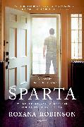 Cover-Bild zu Robinson, Roxana: Sparta (eBook)