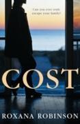 Cover-Bild zu Robinson, Roxana: Cost (eBook)
