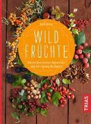Cover-Bild zu Wildfrüchte von Beiser, Rudi