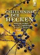 Cover-Bild zu Geheimnisse der Hecken (eBook) von Beiser, Rudi
