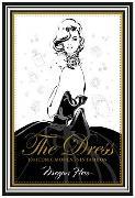 Cover-Bild zu The Dress von Hess, Megan