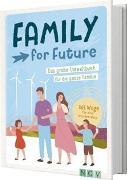Cover-Bild zu Family for Future von Raggen, Henrike