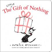 Cover-Bild zu McDonnell, Patrick: The Little Gift Of Nothing