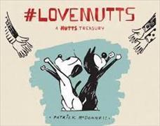 Cover-Bild zu McDonnell, Patrick: #LOVEMUTTS