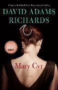 Cover-Bild zu Mary Cyr von Richards, David Adams