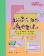 Cover-Bild zu Take Me Home von Richards, Mary