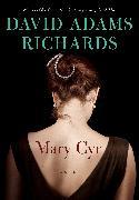 Cover-Bild zu Mary Cyr (eBook) von Richards, David Adams